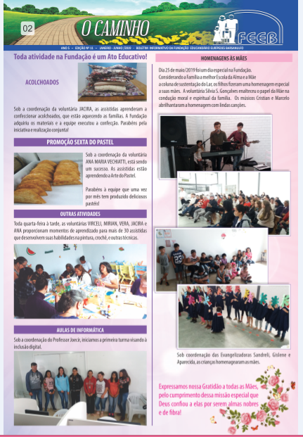 Inf XI pag. 2